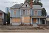 The Paul Erb House 1880s to present 1623 N Griffith Dallas Texas (Dallas photographer Scott Dorn) Tags: dallas texas victorian house 1623griffith cedars