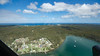 DSC_9278.jpg (ColWoods) Tags: aerial helecopter lakemacquarie newcastle