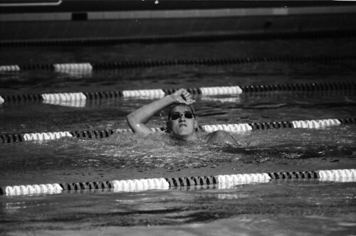 207 Swimming_EM_1987 Strasbourg