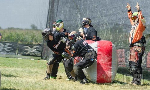 paintball-phenomenon-Gateway-Nationals-RT2-2017-129