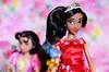 Elena Disney (4) (Lindi Dragon) Tags: doll disney disneyprincess disneystore dolls elena avalor isabel