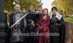 CosplayLucca-131