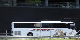 Fords Shepparton