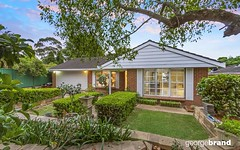 219 Langford Drive, Kariong NSW
