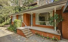 41 Monteith Street, Turramurra NSW