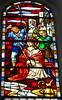 Flores Isla Iglesia Nuestra Señora de los Remedios Guatemala vidrieras 14 (Rafael Gomez - http://micamara.es) Tags: flores isla iglesia nuestra señora de los remedios guatemala vidrieras