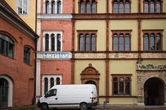 Wismar2017-4780