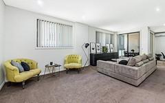 59/18-24 Murray Street, Northmead NSW