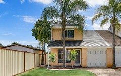 2/13 Rushes Place, Minto NSW
