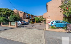 7/73 Union Street, Cooks Hill NSW