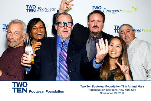 """2017 Annual Gala Photo Booth • <a style=""""font-size:0.8em;"""" href=""""http://www.flickr.com/photos/45709694@N06/24891535078/"""" target=""""_blank"""">View on Flickr</a>"""