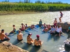 Boquillas hot springs November 2017-4