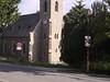 Schierke_e-m10_1019022015 (Torben*) Tags: olympusm1442mmf3556iir olympusomdem10 rawtherapee harz schierke kirche church heikebrehmer halteverbot nostopping