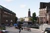 Stockholm_City 1.18, Sweden (Knut-Arve Simonsen) Tags: stockholm sweden sverige norden scandinavia скандинавия