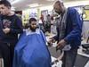 9-2-12 (kine_phile) Tags: america muslim islam religion albany ny newyork life wayoflife struggle ideology religious pray wash haircut downtown
