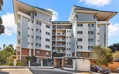 15/12-14 Benedict Ct, Holroyd NSW