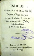 Anglų lietuvių žodynas. Žodis lope de vega reiškia <li>lope de vega</li> lietuviškai.