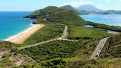 Timothy Hills ~ St. Kitts