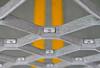 SDIM9334 Kopie (sven_fargo) Tags: austria abstract art streetphoto sigma street streetphotos detail dp2 details doors door found farben geometrisch grau minimalism mnmlsm merrill minimal österreich odd old object metall urban wien vienna color city colour colourful minimals
