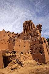 0561_marokko_2014 (HerryB) Tags: morocco maroc maghreb nordafrika afrika africa afrique marokko reise voyage travel sonyalpha77 sonyalpha99 tamron alpha sony bechen heribert heribertbechen fotos photos photography herryb 2014 dokumentation documentation