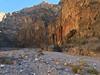 Fall Canyon, Death Valley NP (BDFri2012) Tags: fallcanyon canyon deathvalleynationalpark deathvalley desertsouthwest desert nationalpark mountain california ca americansouthwest landscape rocks outdoors outside