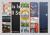 books_received_30_3x2 (Eye magazine) Tags: thumbnail