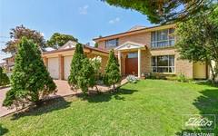 75 Cooper Road, Birrong NSW
