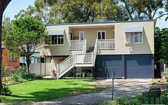 77 Rigney St, Shoal Bay NSW
