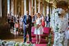 photographe-mariage-toulouse-france-costantino-clement-portrait 22 (costantino clément) Tags: mariage marié église wedding femme robe dress couple amour bague cérémonie mairie bisous sourire
