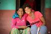 Népal 2017 - Coralie Balmy (GFx Photo) Tags: nepal solidarity coralie balmy