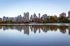 Vancouver III (Cataphract) Tags: lostlagoon stanleypark vancouver britishcolumbia canada