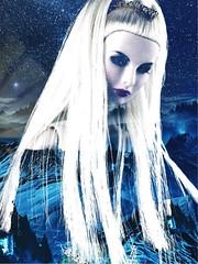Arabian Night (Dolldiva67) Tags: arabiannights talesfromthearabiannights talesofthearabiannights princessjasmine aladdin gisellediefendorf gisellesistermoguls sistermoguls integritytoys fashionroyalty nikond5100