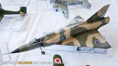 J3 - Mirage - Madeleine