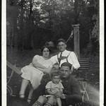 Archiv O106 Zur Erinnerung, 1930er thumbnail