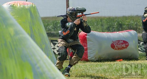 paintball-phenomenon-Gateway-Nationals-RT2-2017-47