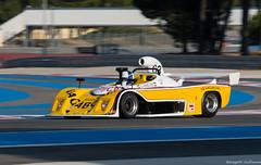 c (39) (guybar) Tags: race car racing classic endurance bmw lola chevron porsche 935 m1