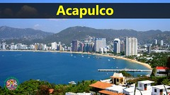 Best-Tourist-Attractions-Places-To-Travel-In-Mexico-Acapulco-Destination-Spot (Top Attractions Places) Tags: mexicotouristplaces mexicotouristattractions mexicotourism mexicotouristspot mexicotouristdestination touristplacesinmexico touristattractionsinmexico tourisminmexico touristspotinmexico touristspotsinmexico touristdestinationinmexico touristdestinationsinmexico besttouristplacesinmexico toptouristplacesinmexico toptouristattractionsinmexico besttouristspotinmexico triptomexico tourism travel vacation landmark trip