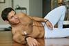 Pintrest771 (Hogwilde1) Tags: hotmen chest hairy sexymen men hunk handsome hariry sexy macho