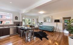 5/5 Elanora Street, Rose Bay NSW