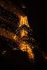 Eiffel Tower Stream