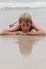 07 augustus 2012-Thailand-IMG_1529 (TravelKees) Tags: dijkmannen kohsamet thailand vakantie youri child