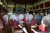 IMG_3895 (Waak'al) Tags: birmanie burma myanmar asia summer monsoon moulmein mawlamyine