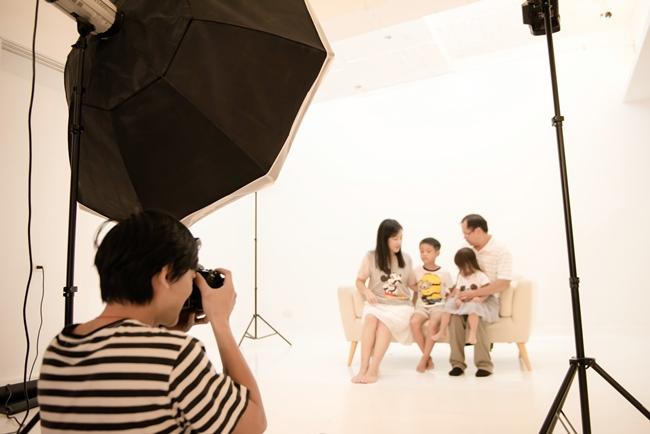 Dearbaby親子攝影 (22).jpg