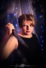 IMG_0039 (Jessie_Gardner) Tags: sevendeadlysins portraiture theme portraits