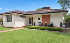 11 Valley View Crescent, North Epping NSW