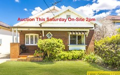 34 Fourth Avenue, Campsie NSW