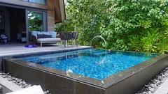 LRG_DSC00592 (devaul34) Tags: maldives stregis private pool uniquetouch sayhello2morrow