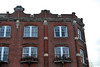 Hammersmith (paula.calleja12) Tags: london city flaneur architecture earls court hammersmith brick lane modernism streets urban landscape lifestyle