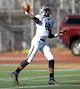 (psal_nycdoe) Tags: 201718footballabrahamlincoln35vcurtis42 publicschoolsathleticleague psal highschool newyorkcity damionreid 201718 public schools athletic league psalfootball highschoolfootball football roadtothechampionship roadtoyankeestadium team teamsports highschoolteamsports championshipdivision semifinals abrahamlincolnhighschool curtishighschool abraham lincoln athletics nycdoe department education curtis high school playoffs boys city division damion reid statenisland newyork 35 v 42 nyc new york