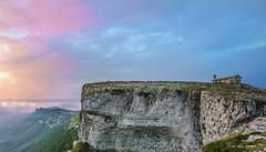 San Donato (Jabi Artaraz) Tags: jabiartaraz jartaraz zb euskoflickr sandonato beriain navarra montaña